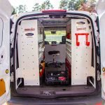 locksmith lion van in naples and Marco Island FL